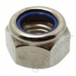 DIN985 A4 M  6