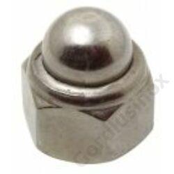DIN986 A2 M 8
